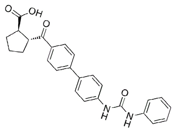 A922500 DGAT-1 inhibitor  959122-11-3